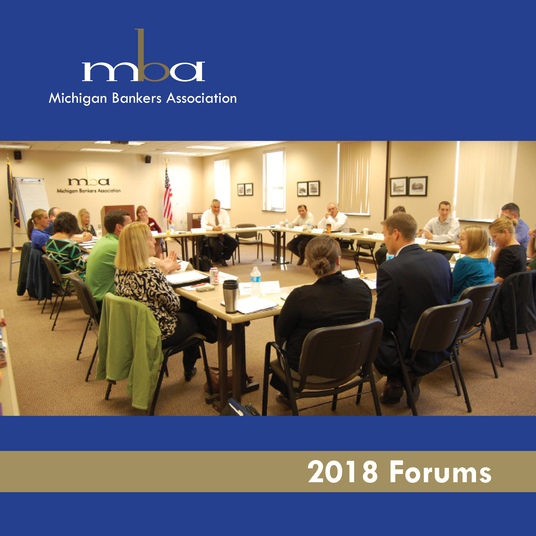 Chief Financial Officer Forum 05/23/18